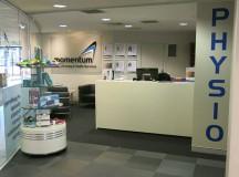 Mosman-internal-1