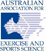aaes-logo