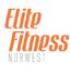 momentum-physio-about-efn-logo