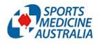 momentum-physio-about-sma-logo
