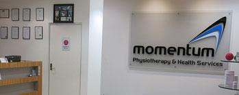 momentum-physio-cbd