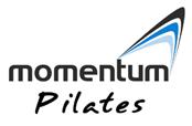 momentum-pilates-logo