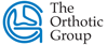 the-orthotic-group-logo