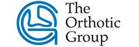 the-orthotic-group